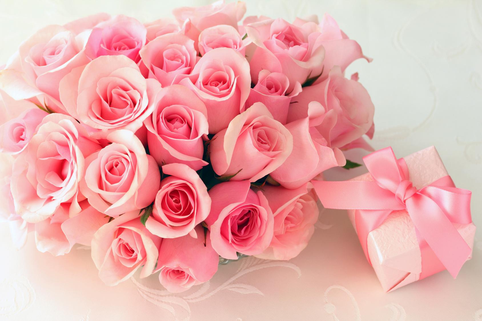 「花のギフトホワイトデー」の画像検索結果
